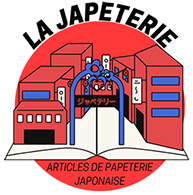 La Japeterie
